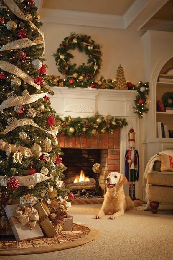 fondo-de-celular-navideno-con-perros